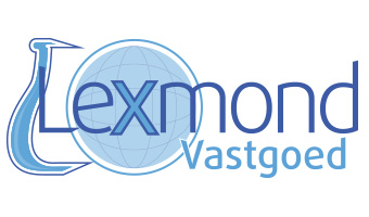 Lexmond Vastgoed
